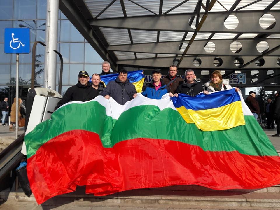 Реабілітація в Болгарії